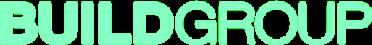 logo-build-group