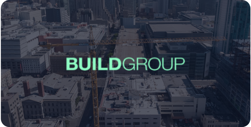 Build Group 5M
