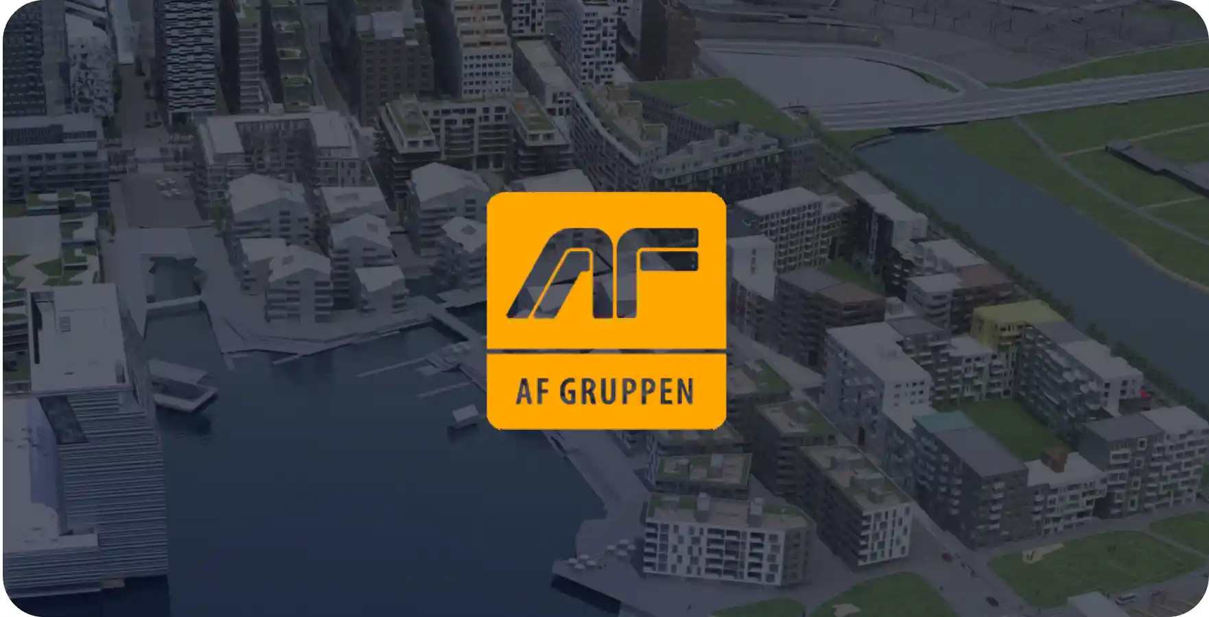 afgroup-opt