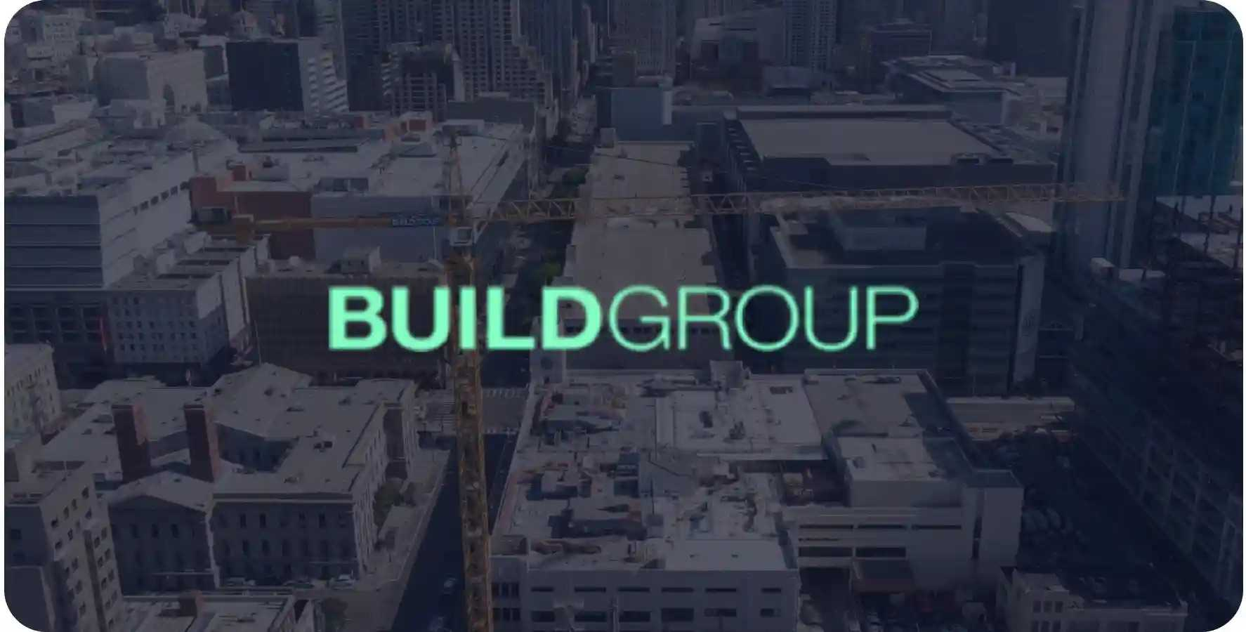 buildgroup-opt